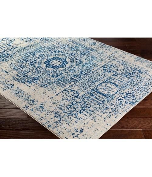 Surya Harput HAP-1025-93x126 rug