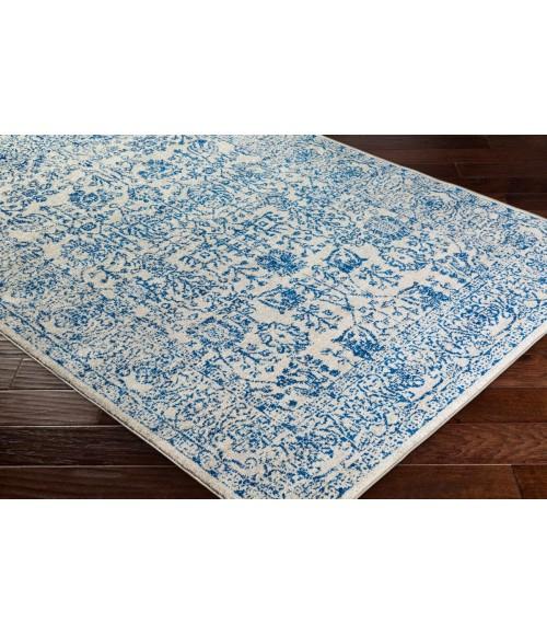 Surya Harput HAP-1030-27x73 rug