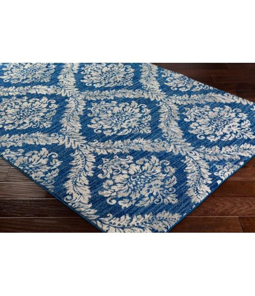 Surya Harput HAP-1032-27x73 rug