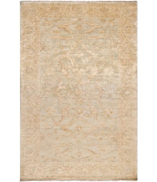 Surya Hillcrest HIL-9010-2x3 rug