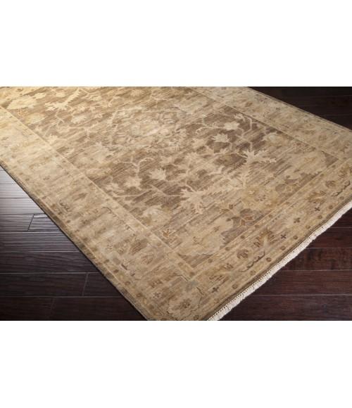 Surya Hillcrest HIL-9011-18 rug