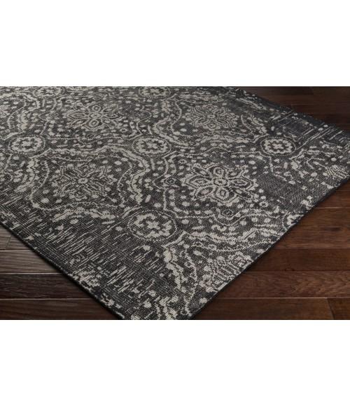 Surya Hoboken HOO-1012-6x9 rug