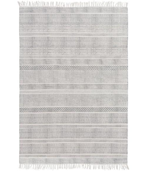 Surya Idina IDI-8801-69