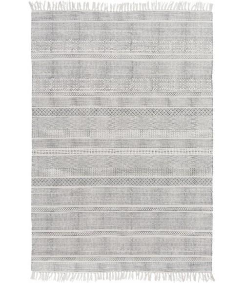 Surya Idina IDI-8801-26x8 rug