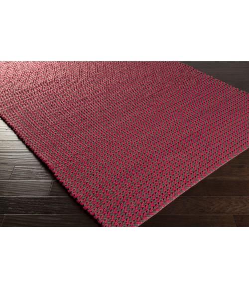 Surya Juno JNO-1005-5x8 rug