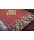 Surya Jewel Tone JT-1033-8x11 rug