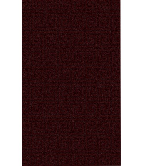 Surya Kabru KAB-8003-36x56 rug