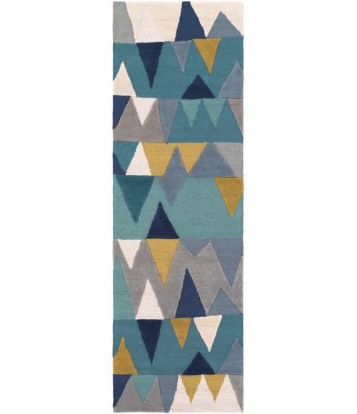 Surya Kennedy KDY-3012-8x10 rug