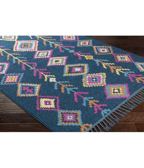 Surya Love LOV-2304-93x121 rug