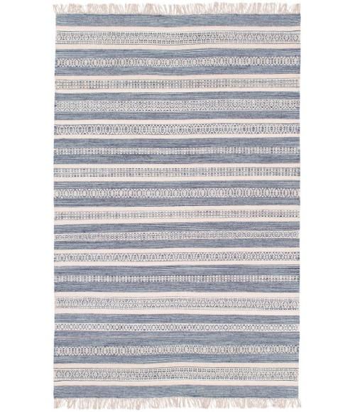 Surya Lawry LRY-7001-5x76 rug