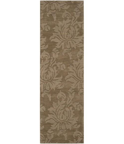 Surya Mystique M-174-33x53 rug