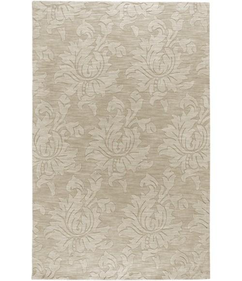Surya Mystique M-175-8x11 rug