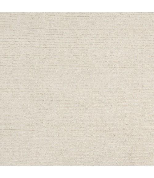Surya Mystique M-262-2x3 rug