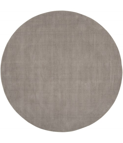 Surya Mystique M-266-8x11 rug