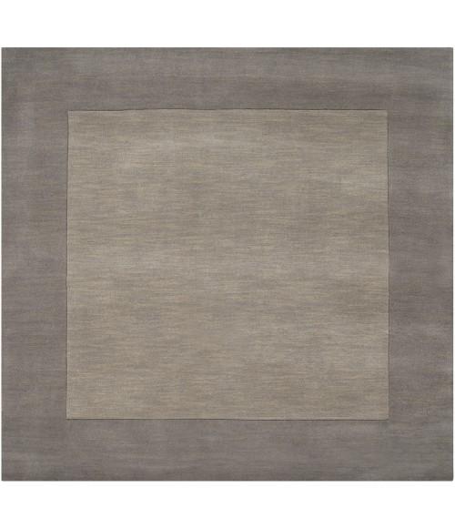 Surya Mystique M-312-8x11 rug