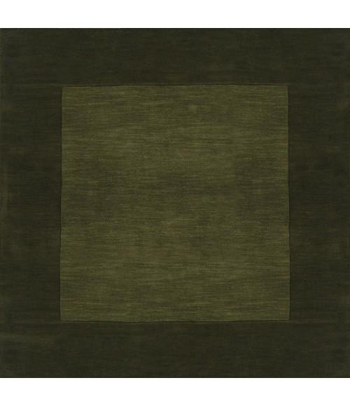 Surya Mystique M-315-5x8 rug
