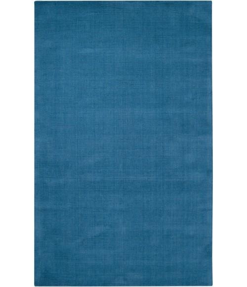 Surya Mystique M-342-6ROUND rug
