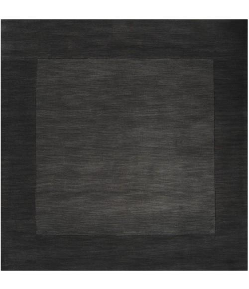Surya Mystique M-347-76x96 rug