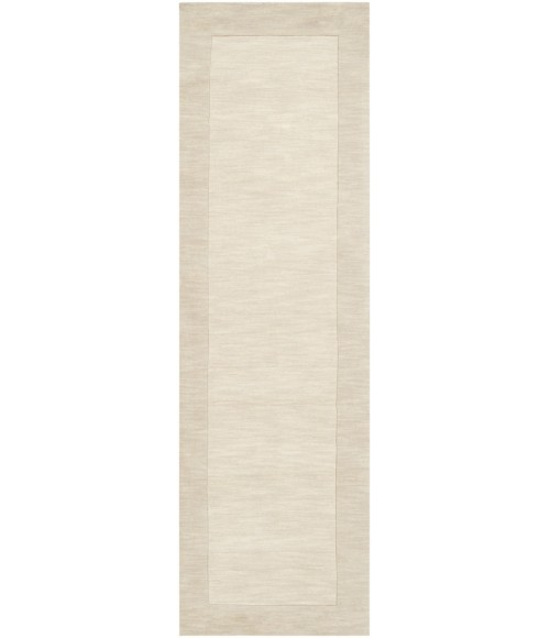 Surya Mystique M-348-76x96 rug