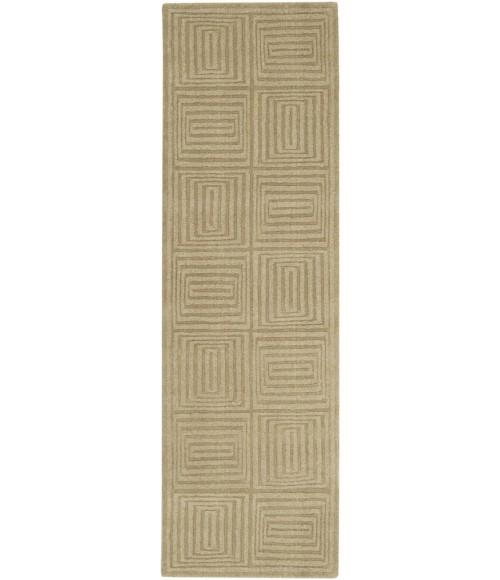 Surya Mystique M-64-8x11 rug
