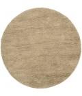 Surya Metropolitan MET-8685-36x56 rug