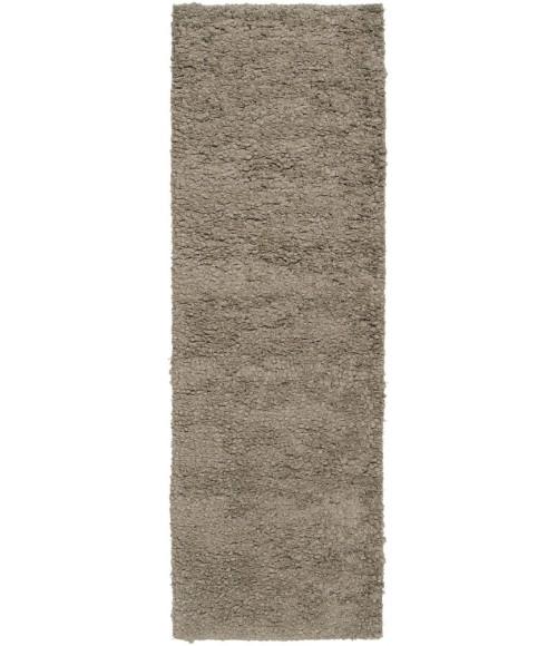 Surya Metropolitan MET-8686-5x8 rug