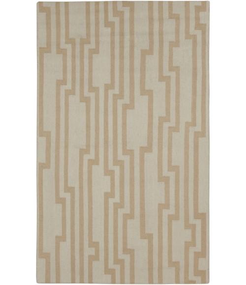 Surya Market Place MKP-1009-2x3 rug
