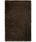 Surya Mellow MLW-9002-8x11 rug