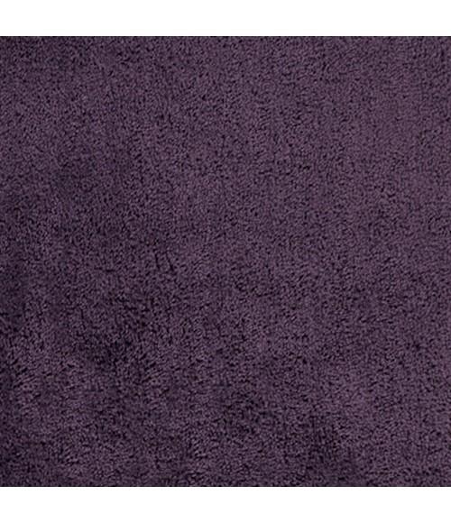 Surya Mellow MLW-9009-8x11 rug