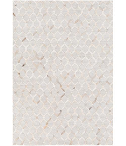 Surya Medora MOD-1005-2x3 rug