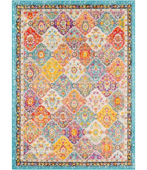 Surya Morocco MRC-2313-710103