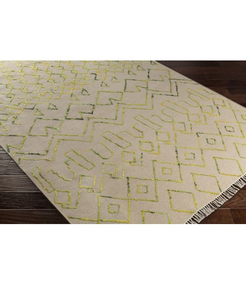 Surya Nettie NET-1004-2x3 rug