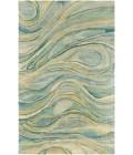 Surya Natural Affinity NTA-1000-8x10 rug