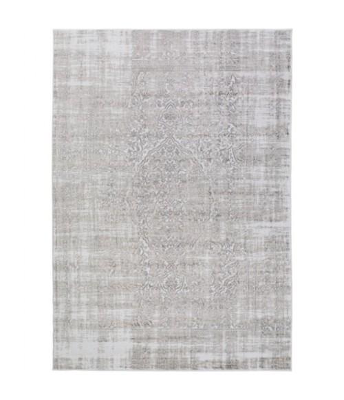 Surya Nova NVA-3025-52x76 rug