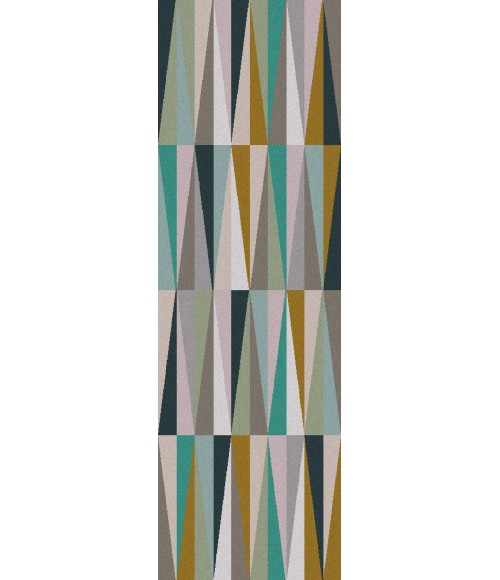 Surya Oasis OAS-1095-5x8 rug