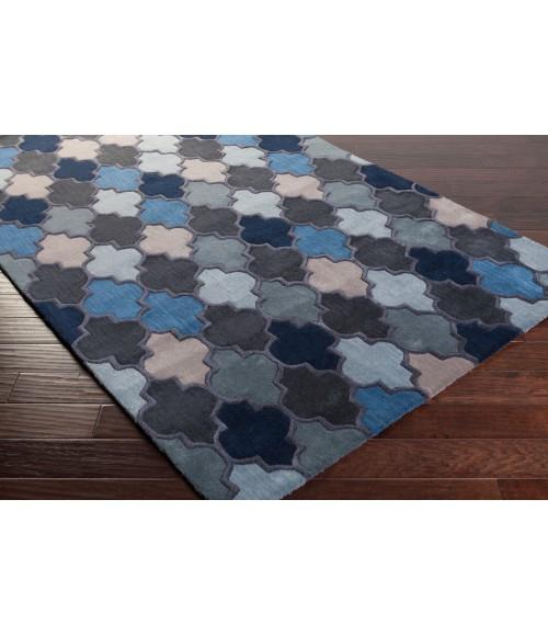 Surya Oasis OAS-1103-9x13 rug