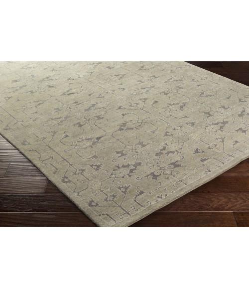 Surya Opulent OPE-6001-6x9 rug