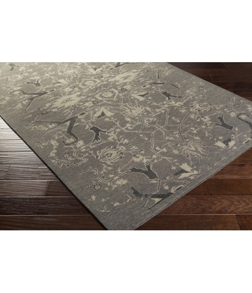 Surya Opulent OPE-6004-2x3 rug