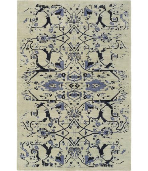 Surya Opulent OPE-6008-6x9 rug