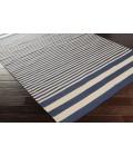 Surya Oxford OXF-3003-8x11 rug