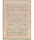 Surya Paramount PAR-1028-2x3 rug