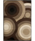 Surya Paramount PAR-1051-2x3 rug