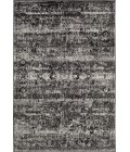 Surya Paramount PAR-1060-22x76 rug