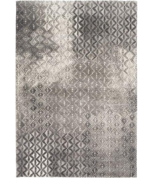 Surya Pembridge PBG-1001-2x37 rug