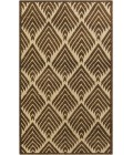 Surya Pueblo PBL-6001-2x3 rug