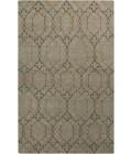 Surya Pueblo PBL-6003-2x3 rug