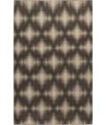 Surya Pueblo PBL-6004-2x3 rug