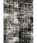 Surya Pepin PEI-1006-2x3 rug