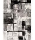 Surya Pepin PEI-1019-2x3 rug