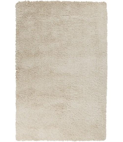 Surya Portland PLD-2001-2x3 rug
